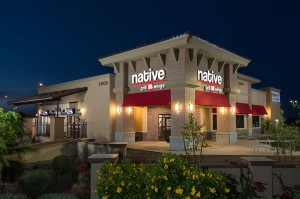 , Photos, Native Grill & Wings Franchising, Native Grill & Wings Franchising