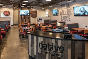 Native_Grill_Wings_Lounge_Side_2019